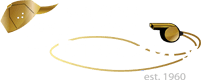 Coaches Directory